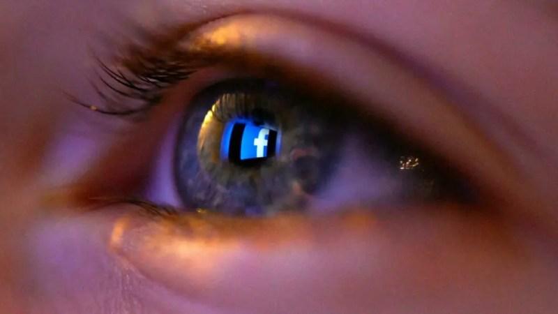 🇺🇸 Facebook va créer 10 000 emplois pour construire le «métavers», un monde numérique parallèle