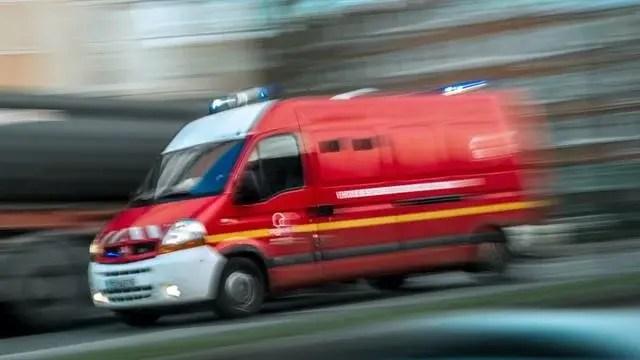 🇫🇷 Vers un service de numéros d'urgence unique dès 2022