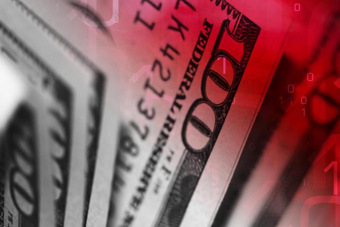 6_indirect-expenses_cost_money_fine_penalty_pepi-stojanovski_unsplash-100771084-large.jpg