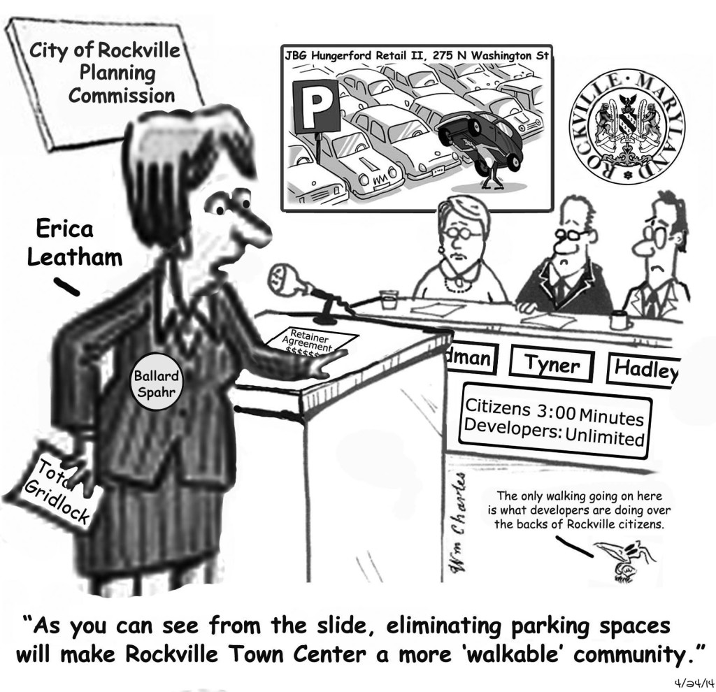let s solve the montgomery county sentinel cartoon