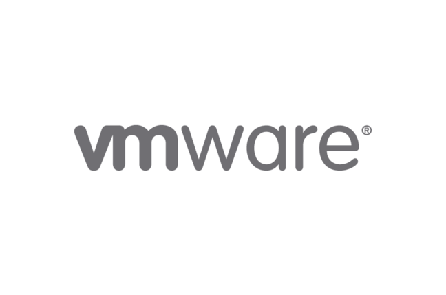 VMware vSphere HA: Adding Additional Isolation Addresses