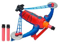 New Ultimate Spider-Man Toys For 2013