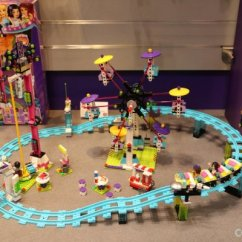 Hammock Chair Stand Adjustable Ergo Office Philippines Lego-friends-41130-amusement-park-roller-coaster-11