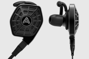 Motorola VerveOnes Wireless Earbuds