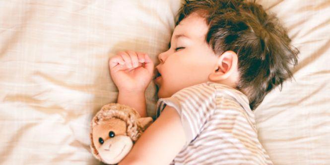 sleeping ile ilgili görsel sonucu