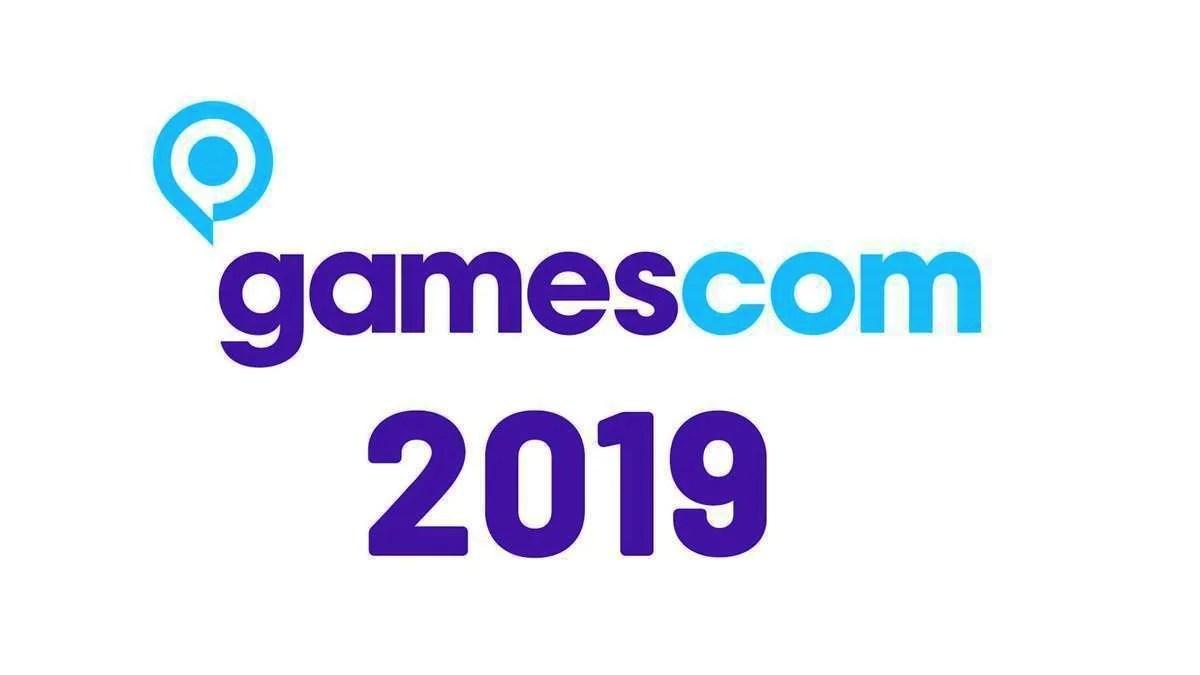 【News】『gamescom 2019』配信イベントの日程とサイト一覧表