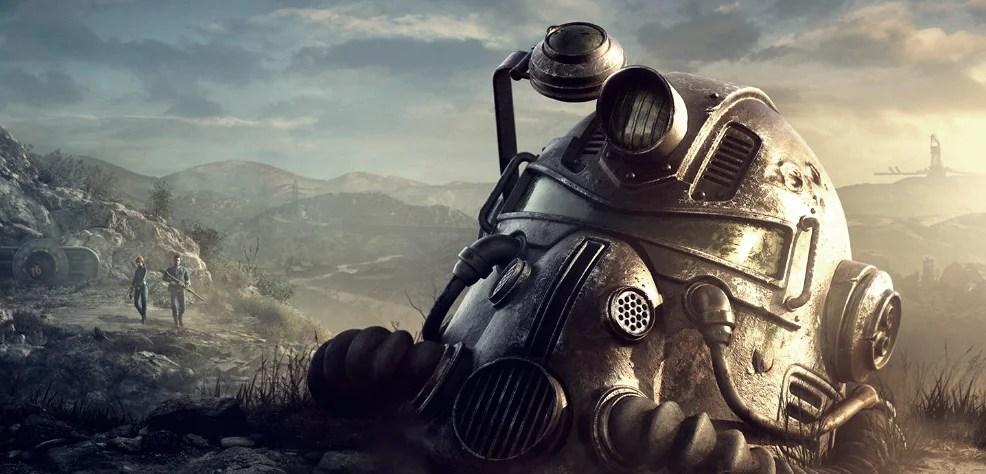 【Fallout76】アップデート15パッチノートが公開【フォールアウト76】