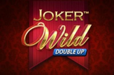 Joker Wild VP