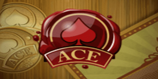 Ace Lottery Netent Games