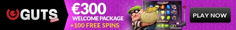 100 Free Spins On Starburst