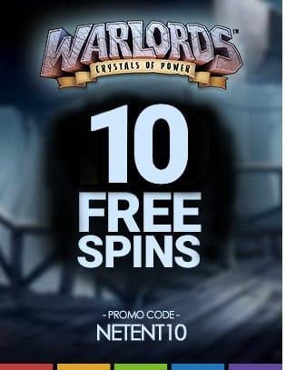 Slots Million Casino exclusive