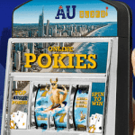 AU Slots Casino Bonus And  Review News