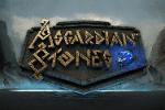 Asgardian Stones Video Slot Game