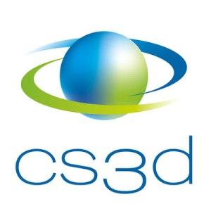 CS3D dératisaton désinsectisation Désinfection