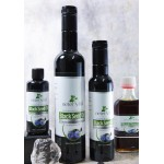 Premium Black Seed Oil 100ml
