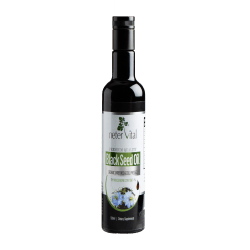 Premium Black Seed Oil 500ml