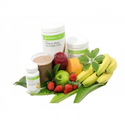 Health Product