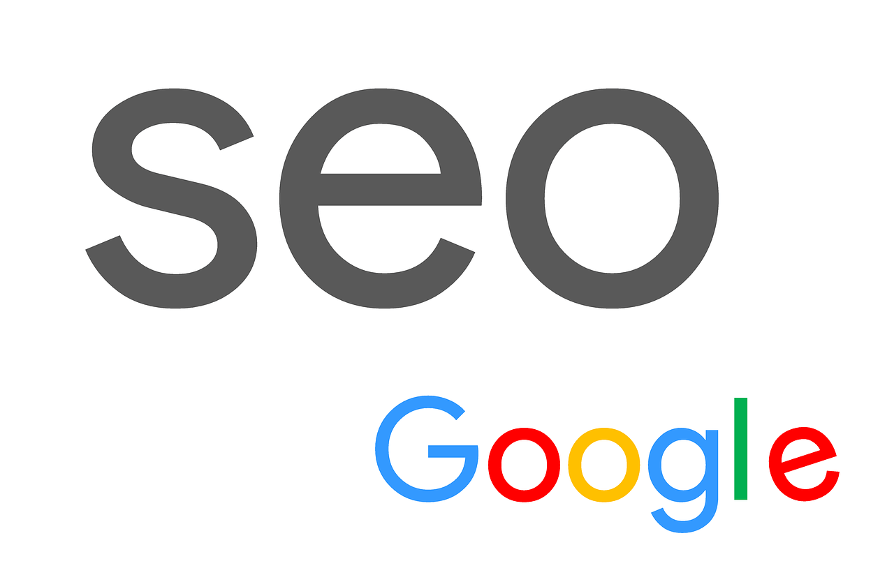 seo, tips to make your site show up in google