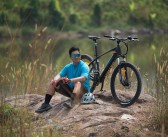 Banjir Sepeda Listrik dari United Bike