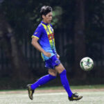 Profile picture of Agung Hartanta