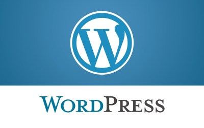 Managed WordPress – Starting at $6.99