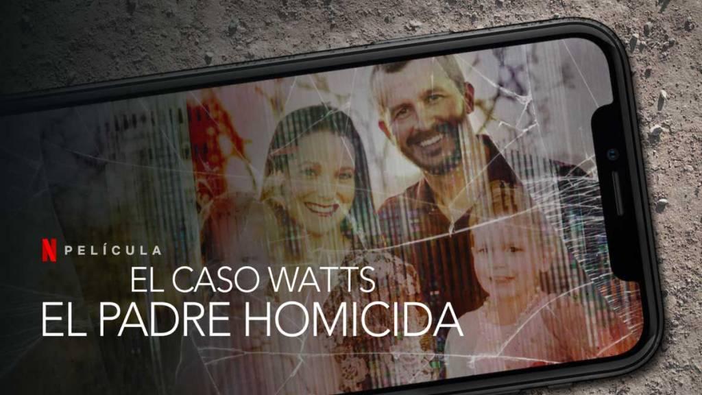 Por favor, todos tenéis que ver MAKING A MURDERER - Página 10 El-Caso-Watts-EL-Padre-Homicida-Netflix-1
