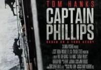 Captain Phillips online