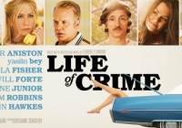 Now you can watch Life of Crime on Netflix