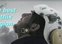 the-best-netflix-region