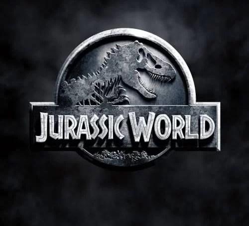 Jurassic World on Netflix