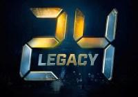 24 legacy on netflix