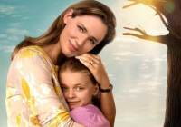 Miracles from Heaven on Netflix