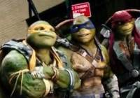 Watch Ninja Turtles 2 on Netflix