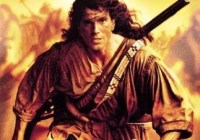 The Last of the Mohicans on Netflix