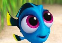 Watch FInding Dory on Netflix