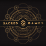 Trailer Sacred Games Coming To Netflix July 6 2018