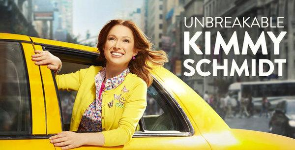https://i0.wp.com/netflixlife.com/files/2014/11/unbreakable-kimmy-schmidt.jpg