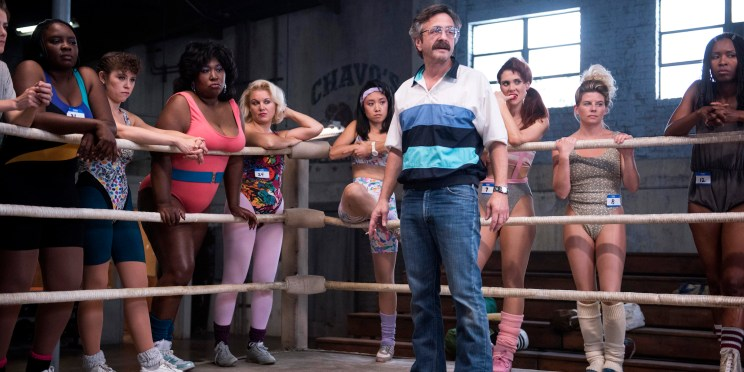 Wrestling-Series-Glow-from-Netflix-Starring-Alison-Brie-Cropped-2