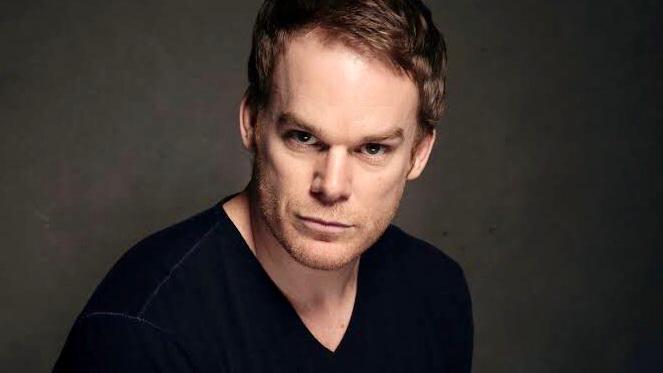 Dexter mystery series on Netflix