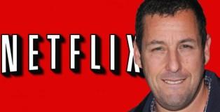Adam-Sandler-Netflix