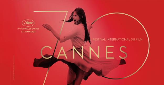 Netflix llega al Festival de Cannes 2017 con dos producciones