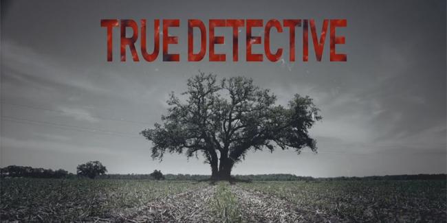 True Detective ¿se viene una tercera temporada?