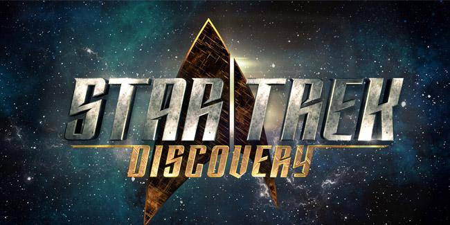 Star Trek: Discovery, Netflix lanza el tráiler