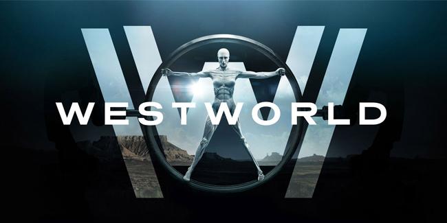 Westworld, ¿el orden moral se debe aplicar a las máquinas?