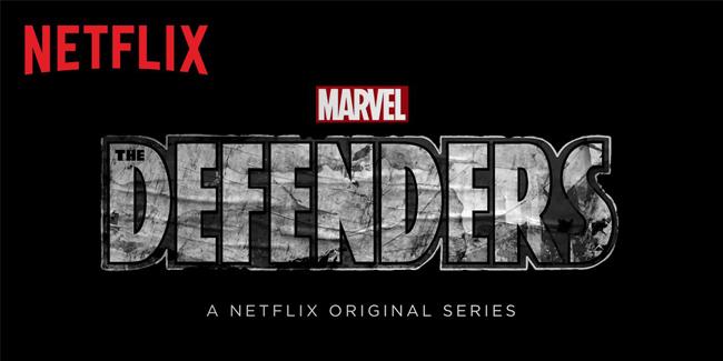 The Defenders, Netflix nos enseña el primer tráiler