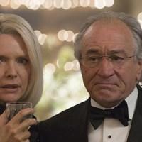 The Wizard of Lies llega a las pantallas de HBO España
