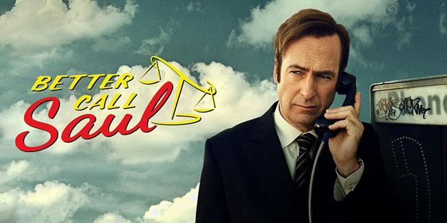 Better Call Saul: AMC renueva la serie y habrá una cuarta temporada