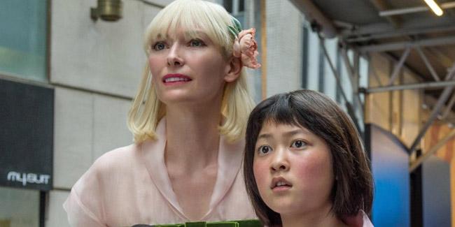 Netflix todavía en problemas: la proyección de Okja en los cines en peligro