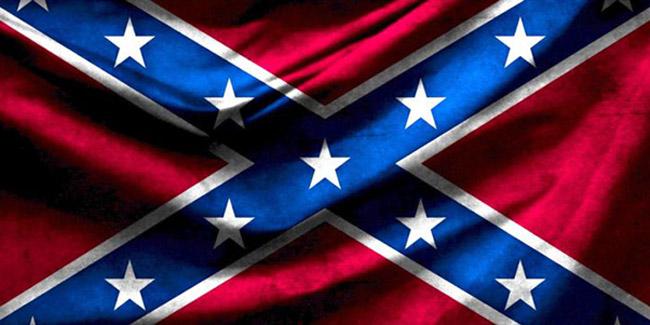 Confederate: ¿un movimiento de base hundirá a la nueva serie de los creadores de Juego de Tronos?