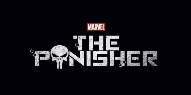 The Punisher: Turk Barrett estará en la serie Netflix/Marvel